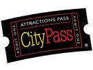 CityPass