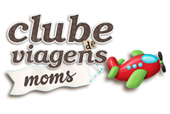 Clube de Viagens Moms